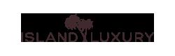 Island Luxury